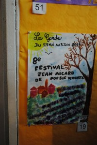 Festival affiches 17 005