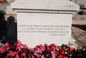 Monument aux morts de la Farlède