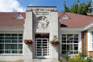 Ecole-Jean-Aicard-Lille 1