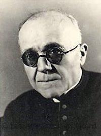 Jean Calvet