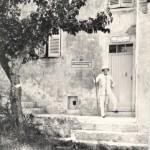 10- L'Oustaou de Maurin des Maures (autorisation Marius Bar)