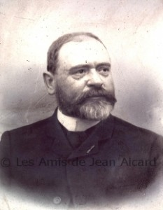 M.Pujarniscle, collection Gabriel Jauffret