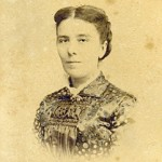 13- Jacqueline de Lonclas (collect.MSV)