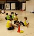 ateliers-2-1