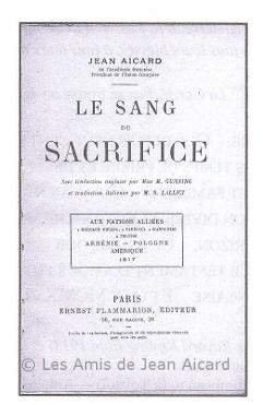 http://www.amisdejeanaicard.free.fr/wp-content/uploads/le-Sang-du-Sacrifice-1.jpg